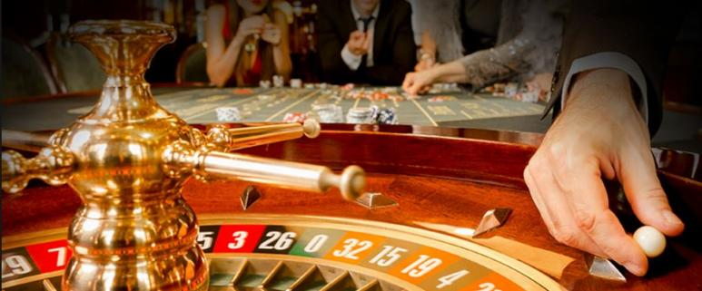 Roulette En Ligne Jouer Comme Un Pro 5 Astuces Les Secrets Du Jeu